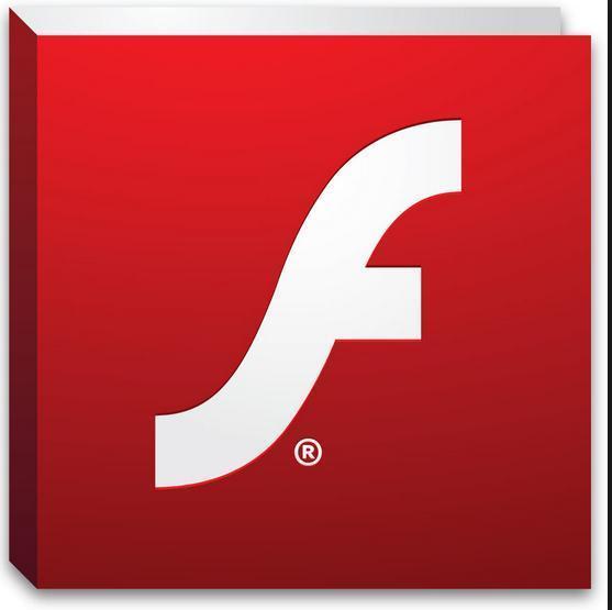 Adobe Flash 11.1 For Firefox