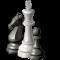 Chess Titans